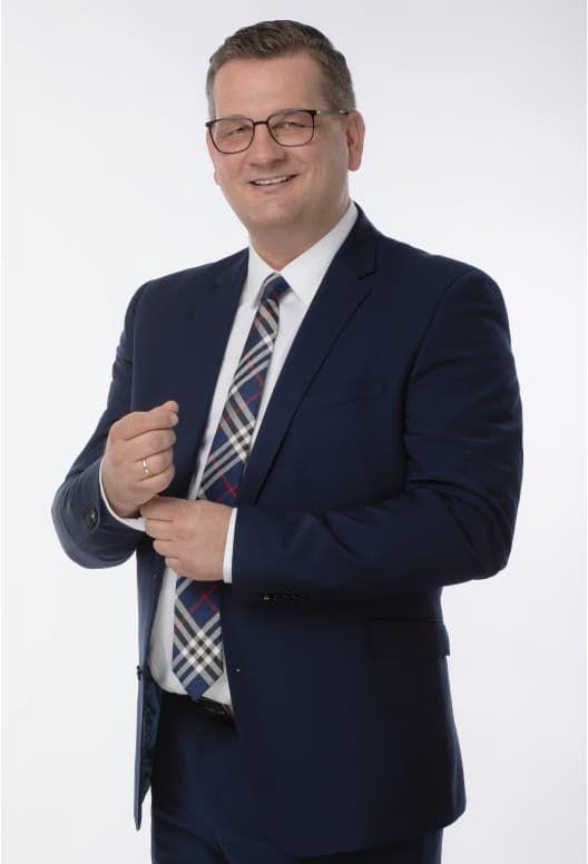 Wiktor Karkocha