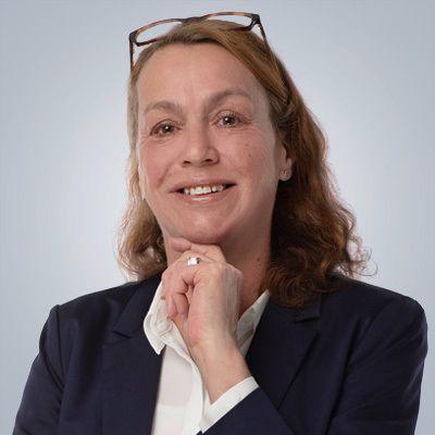 Anja Braune