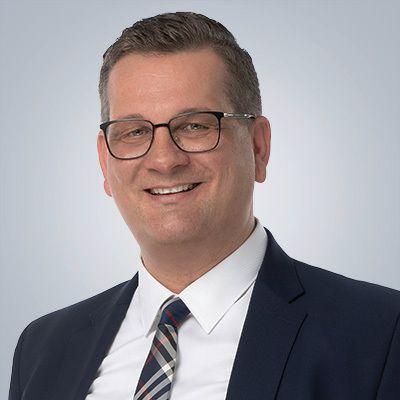 Marc Wierig